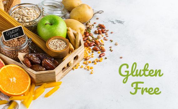 gluten-free-προιοντα (1)